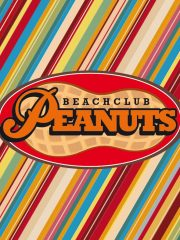 Beachparty @ Beachclub Peanuts
