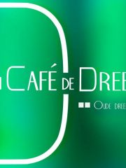 Cafe de Dreef