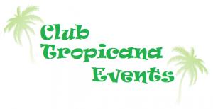 club-tropicana-logo-opzet1