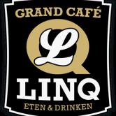 12,5 jaar @ Grand Café LinQ