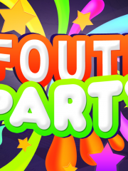 Foute Party (besloten)