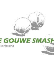 Classics @ De Gouwe Smash