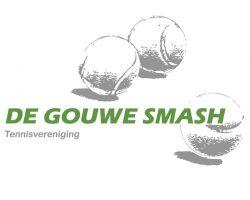 Feestavond @ Gouwe Smash, Waddinxveen