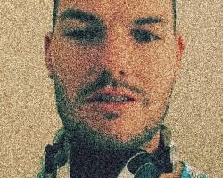 New mixtape online now! Check Soundcloud Alex Camaro