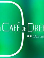 Cafe de Dreef