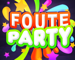 Foute Party @ Gouwe Tap