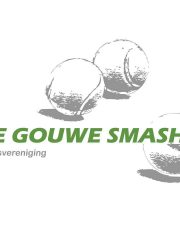 Feestavond @ Gouwe Smash