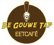 Birthday Party @ Gouwe Tap