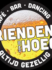 Feestcafe Vrienden van de Hoeck